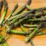 Asparagus_Risotto-6774