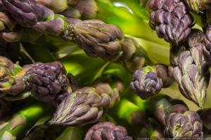 Asparagus_Risotto-6788