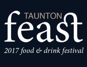 Taunton Feast