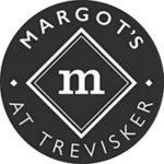 Margots