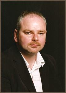 Andy Lynes