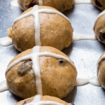 Hot_Cross_Buns-081