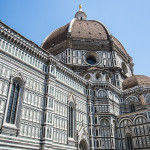 Florence-2068