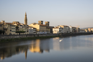 Florence-2113