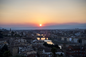 Florence-2289