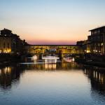 Florence-2314