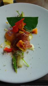 Stephen-Toman-Asparagus