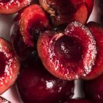 cherries-4084