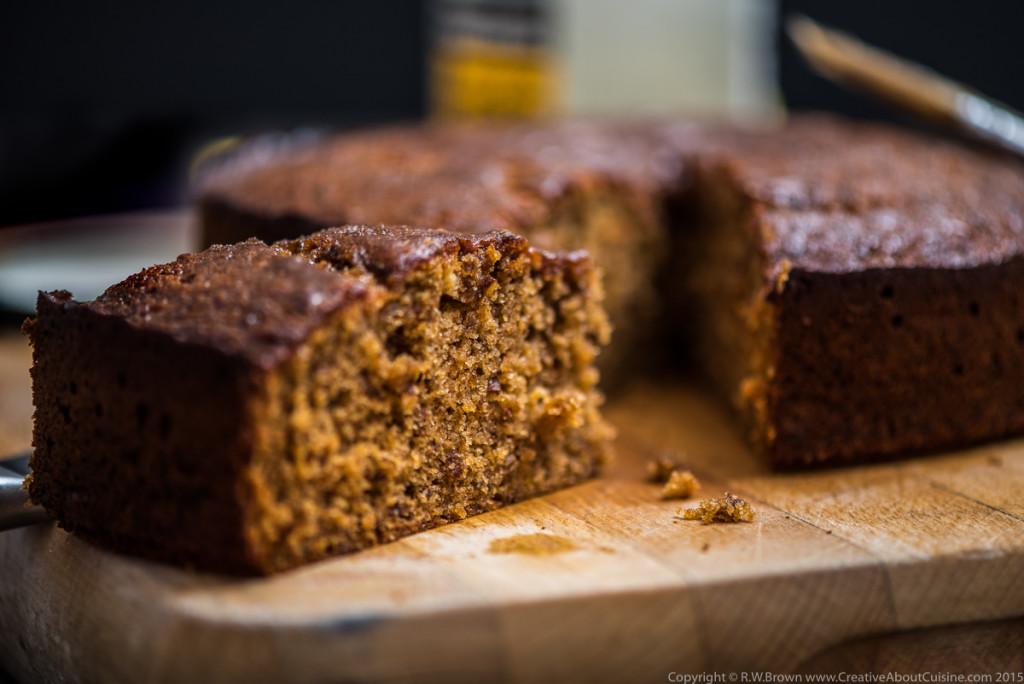 Skicky-Ginger-Cake54