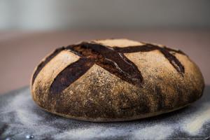 Bread002