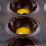 Chocolates-for-Chance02