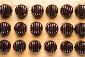 Chocolates-for-Chance05