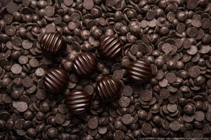 Chocolates-for-Chance06