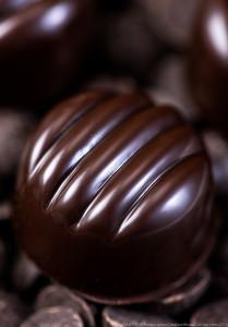 Chocolates-for-Chance07