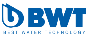 Best-Water-Technology