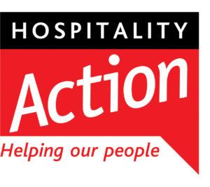 Hosp-Action-logo2