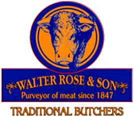 Walter-Rose-logo