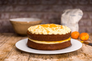 blog-carrot-and-clementine-cake-december-2016-109-edit