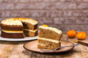blog-carrot-and-clementine-cake-december-2016-117-edit