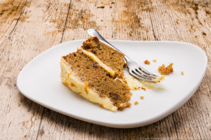 blog-carrot-and-clementine-cake-december-2016-158-edit