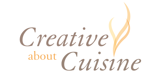 Creative-About-Cuisine-Final3-01