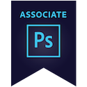 adobe-certified-associate-in-visual-design-using-adobe-photoshop-2