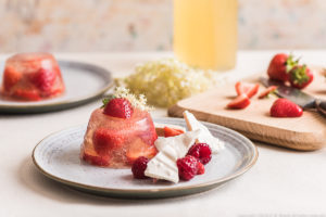 JAD Strawberry and prosecco jelly-1002-Edit