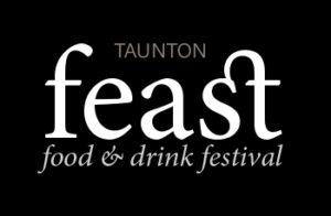 feast-taunton-2